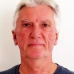 David Mitra Prisk